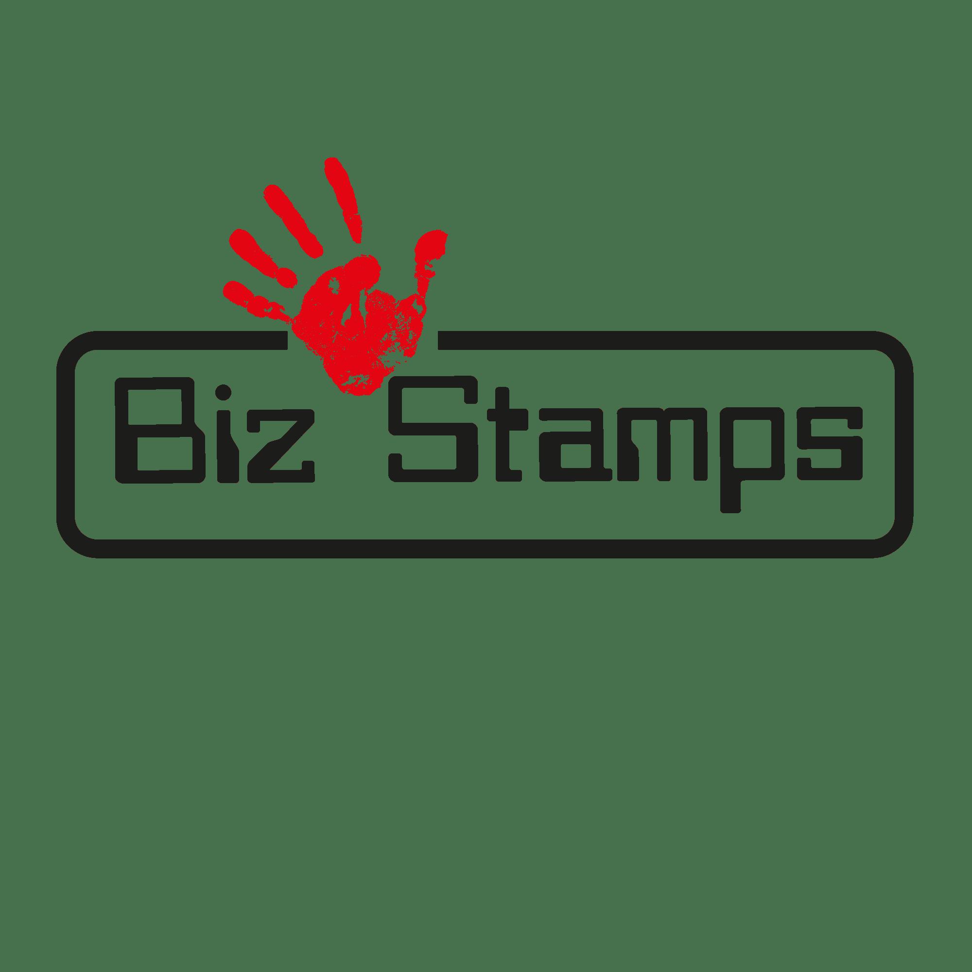 BizStamps.com